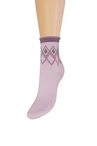 Носки в женском гардеробе: варианты
